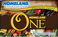 homeland_card