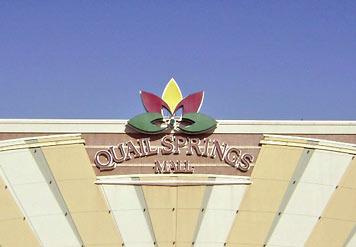 Quail Springs