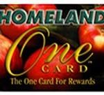 Homeland Deals 12/15 – 12/21