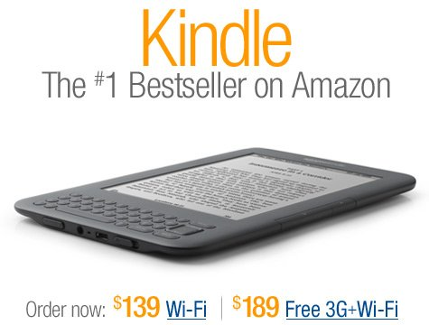 Free Apps for Kindle on @Amazon