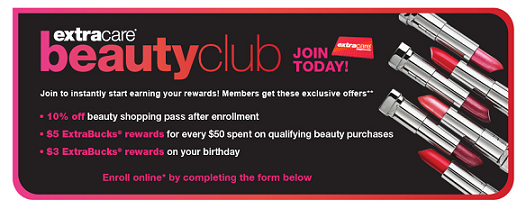 cvs-beauty-club