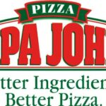 Papa John's 40% Off Menu Priced Pizzas Thru 7/10!