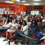 Welcome Walmart Coupon Class Attendees!