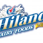 Closed: Hiland Dairy Foods Giveaway
