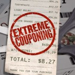 What are Retailers saying about Extreme Couponing?