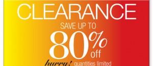 562f7b721b8 Extra 25% off Clearance at Roamans.com 8 24 only - ConsumerQueen.com ...
