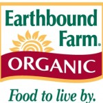 New $1/1 Earthbound Farms Coupon