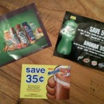 Circle K coupon update: 7-Up, V8 & Nesquik!