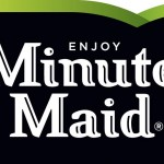 $1/1 Printable Minute Maid Pure Squeezed 59oz Orange Juice Coupon