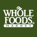 Whole Foods Stackable Coupons and Deals! 5/13