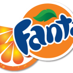 "Fanta ""Scary Good Moms"" Halloween Recipes"