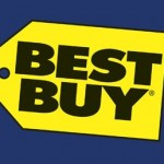 8 Days of Movies from Best Buy