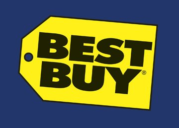 Holiday Movies at Best Buy as Low as $1.99 – Today Only!