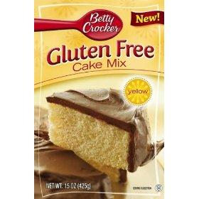 Gluten Free Cake Queen Facebook
