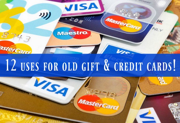 old_gift_cards