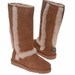 UGG Australia Sale On Cyber Monday Sale on Shoes.com
