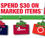 CVS ad deals: The best of 12/11 – 12/17