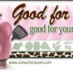 3 Healthy and Natural Food Coupons to Print!