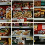 New TGI Friday's coupons + price cuts = cheap (possibly FREE) @ Target!