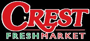 Crest_foods