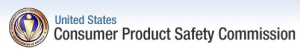 cpsc-branding