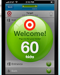 New Target Coupons: Mobile, ShopKick & Printables!