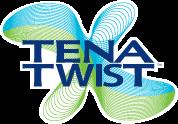 tena_logo_lg