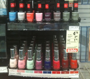cvs ed tips on tuesday pva glue amazoncom sophi poparazzi oz beauty  amazoncom acetone nail polish