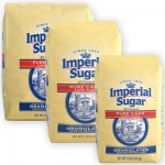 High Value $.75/1 Imperial Sugar + Easter Crafts & Recipes (it's back for now!)