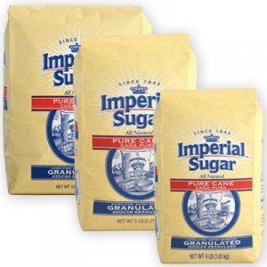 High value 75 1 imperial sugar easter crafts recipes for Consumer crafts discount code
