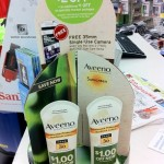 Walgreens: FREE One Time Use Camera WYB 2 Aveeno Sun Care