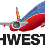 Southwest Airlines: 2 Day Sale – Fares Starting at $62 One Way