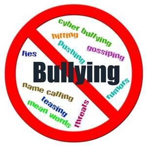 Are You Raising a Bully? – Speak Out!