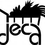 New DeCA Coupon Policy Effective May 1, 2012