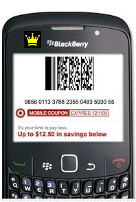 target_mobile_coupons