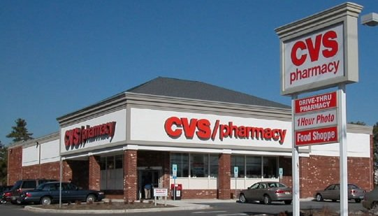 CVS_Store_pic