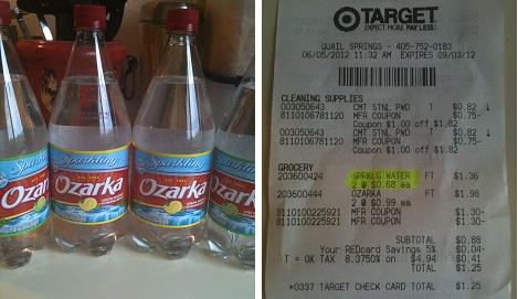 printable ozarka water coupons 2017 coupons 2017