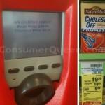 $5.76 CholestOff Money Maker At CVS Confirmed!