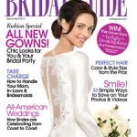 FREE Issue Of Bridal Guide – No Strings Attached!