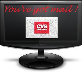 cvs_monitor