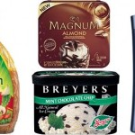 New Unilever Coupons: Suave, Vaseline, Wish Bone & More!