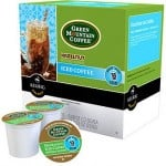 $1.00/1 Green Mountain Coffee 12 Count K-Cup Coupon