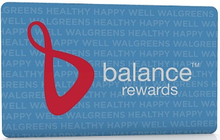 Walgreens_Balance_Rewards_card