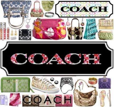 nearest coach outlet pn2r  nearest coach outlet