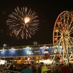 Win 1 of 4 Oklahoma State Fair Family 4 Packs from @OKStateFair