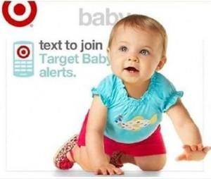 target_baby_alerts