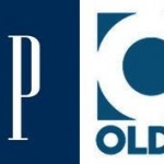 Retail Therapy: 30% off at Gap and 25% off at Old Navy!