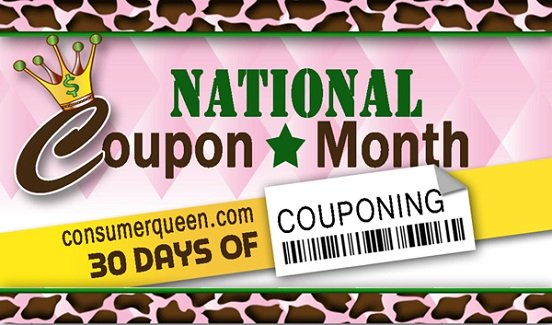 12 available Washington Nationals coupons on peers.ml Top Promo Code: Get 40% Off Code. Save more with peers.ml coupon codes and discounts in December