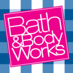 Bath and Body Works: Free Full Size Body Cream W/Purchase + Free Shipping!