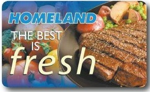 homeland logo RURAL Homeland Ad Deals 10/24 – 10/30